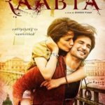 Raabta Meaning in English Hindi Telugu