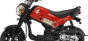 Honda Navi Specifications Price Review Mileage Cost Models Power Colors