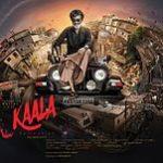 Kaala Meaning in English Hindi Tamil Telugu