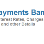 What is Payments Bank? List of Payments Bank in India, Interest Rates Charges and Other Details