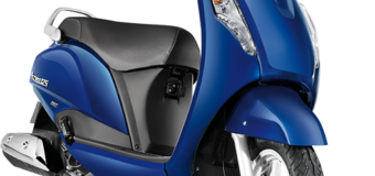 New Suzuki Access 125 Bike Specifications Price Review Mileage