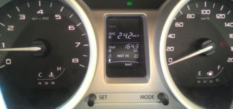 Tata Tiago Owner Review after 6 months of Usage, Tata Tiago Mileage Review