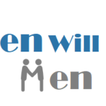 Men will be Men – Funny Jokes – Part 1