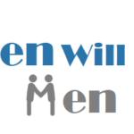 Men will be Men – Funny Jokes – Part 1