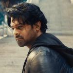 Saaho Meaning in English Hindi Telugu Tamil