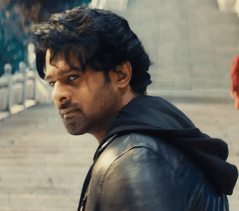 Saaho Meaning in English Hindi Telugu Tamil - TechAccent
