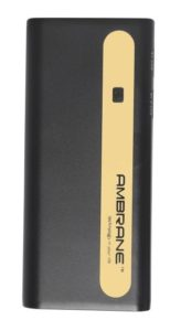 Best Power banks Under Rs 1000 Ambrane P-1310