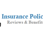LIC Money Back Policy Review Maturity Death Benefit