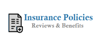 Lic Jeevan Lakshya Plan Policy Review and Maturity Benefits