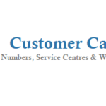 Centric Customer Care Number Toll Free Number Warranty Details and Service Centers