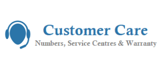 CloudWalker Customer Care Number Toll Free Number Warranty Details and Service Installation