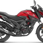 Honda X Blade 160 CC Bike Specifications Price Mileage Colors