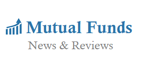 Do you Know the 15*15*15 Rule in Mutual Funds