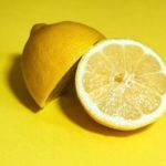 Health and Beauty Care Tips Using Lemon for Men and Women