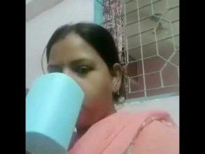 Somvati Mahawar - Chai pilo fraands