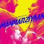 Manmarziyaan Meaning in English Telugu Tamil Kannada Malayalam