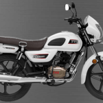 TVS Radeon 110 cc Bike Specifications Price Review Mileage and Other Details