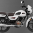 TVS Radeon 110 cc Bike Specifications Price Review Mileage