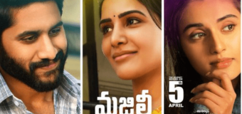Majili Meaning in English Telugu and Majili Movie Details