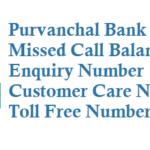 Rajasthan Marudhara Gramin Bank Missed Call Balance Enquiry