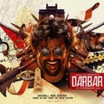 Darbar Meaning in English Telugu Hindi Tamil and Other Movie Details