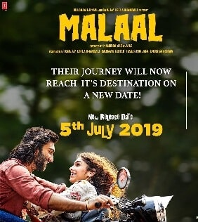 Malaal Meaning in English Hindi telugu tamil kannada