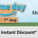 List of Best Amazon Prime Day Deals Aug 6-7 2020