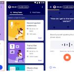 Now Earn Money Using Google Task Mate App